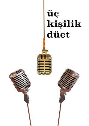 uc-kisilik-duet-10083