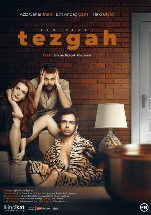 TEZGAH AFİŞ-min