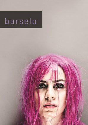 Barselo